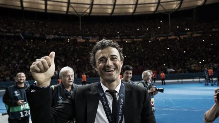 Barça, si apre la successione a Luis Enrique
