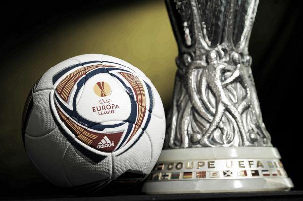 Juventus x Benfica: estudo minucioso e preservação da base