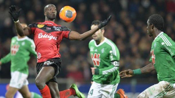 Ligue 1, presentazione del 21° turno