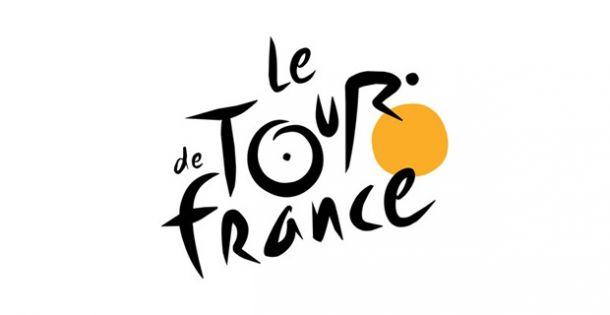 Come rovinare la ripresa televisiva del Tour de France