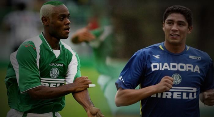 Anunciada pelo Vasco, Diadora possui história com esporte brasileiro