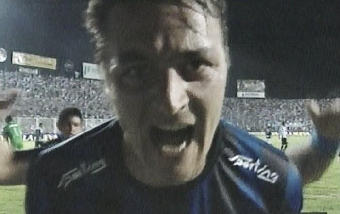 """González: """"Sabíamos que íbamos a pelear por el promedio y nos encontramos en el final del torneo para entrar a una copa"""""""