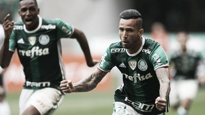 Leandro Pereira volta a marcar após mais de um ano e destaca ansiedade