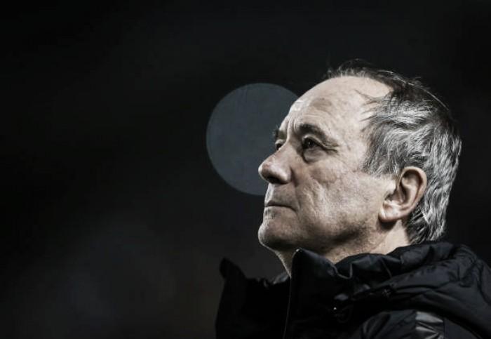 Campeão com Atlético-MG e Fluminense, Levir Culpi anuncia volta ao futebol japonês