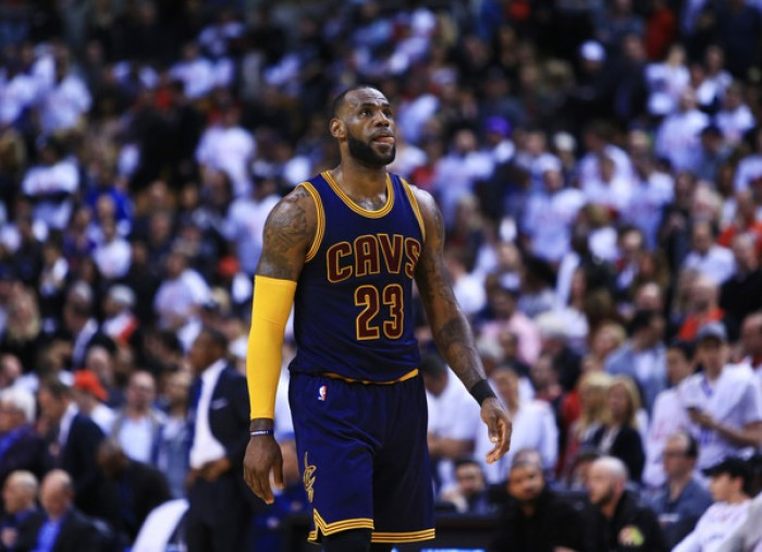 NBA Playoffs 2017: Boston è pronta per Cleveland?