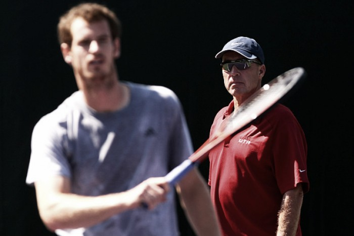 Ivan Lendl to rejoin Andy Murray's coaching team