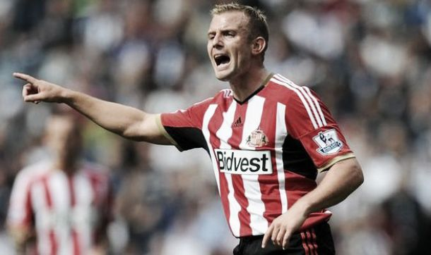 Sunderland vs West Brom: Another crucial relegation clash on Wearside