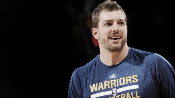 Mercato NBA, i Celtics fanno il colpaccio: preso David Lee dai Warriors