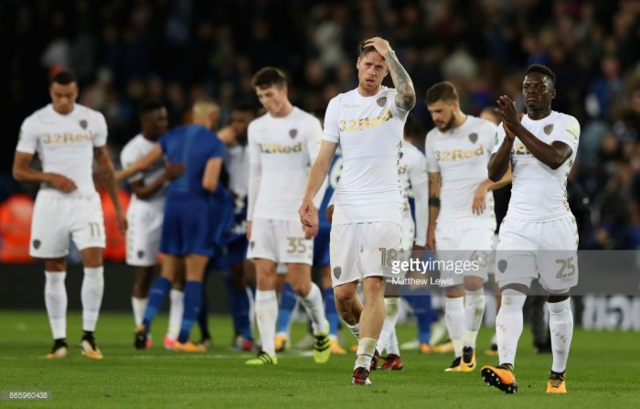 Leeds United vs Sheffield United Preview: Out of character Whites offered chance to close gap on high-flying Blades