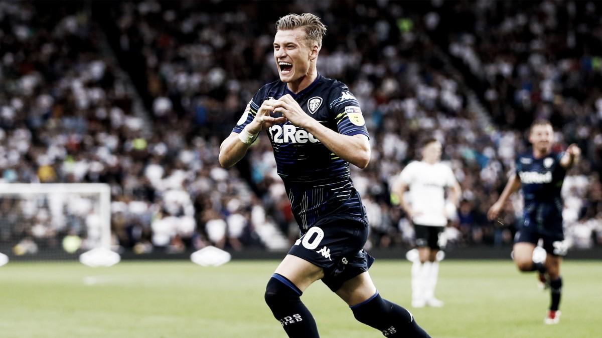Resumen jornada 2 Championship: Bielsa y su Leeds vuelven a sorprender