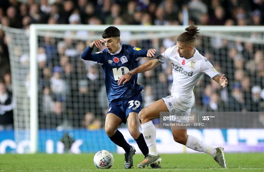 Blackburn Rovers vs Leeds United preview: Leeds aim to close in on Premier League