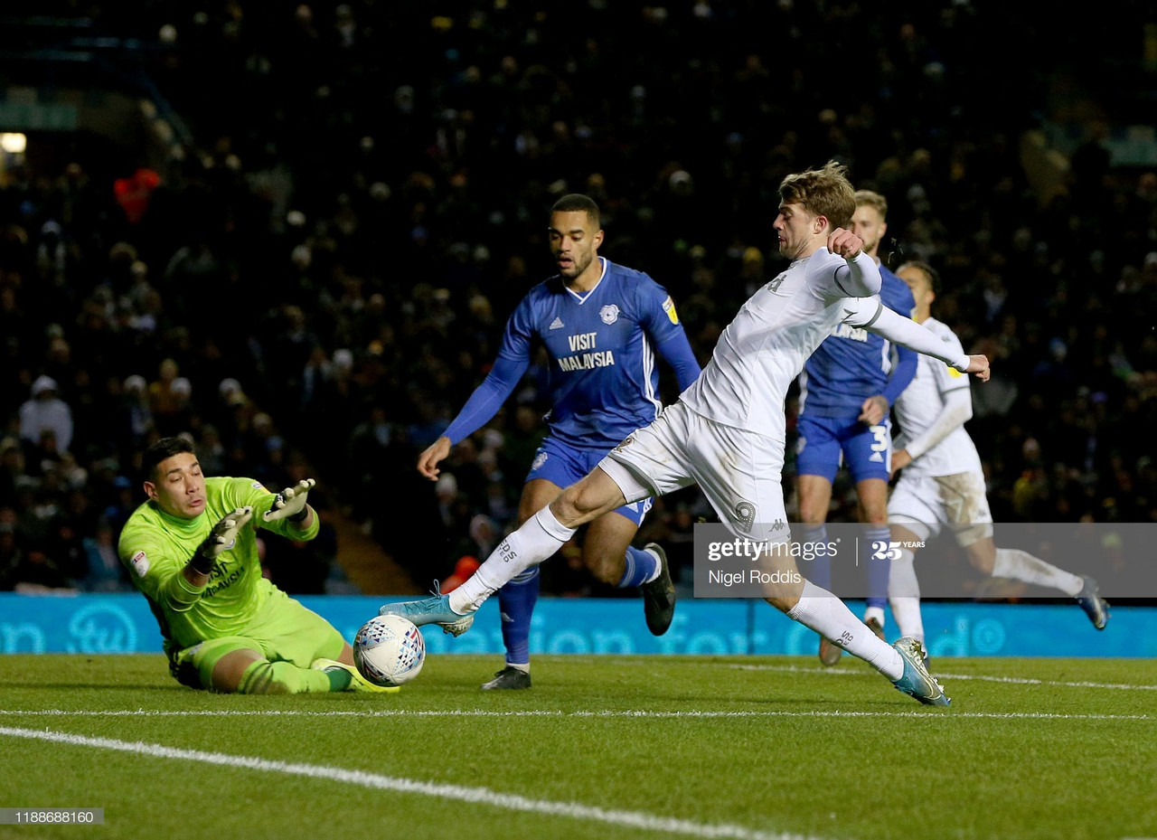 Cardiff City vs Leeds United preview: Leeds look to rediscover pre-lockdown form
