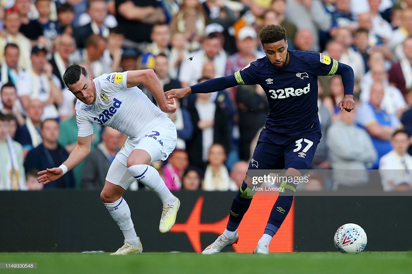 Leeds United vs Derby County preview: United aiming for play-off revenge on struggling Rams
