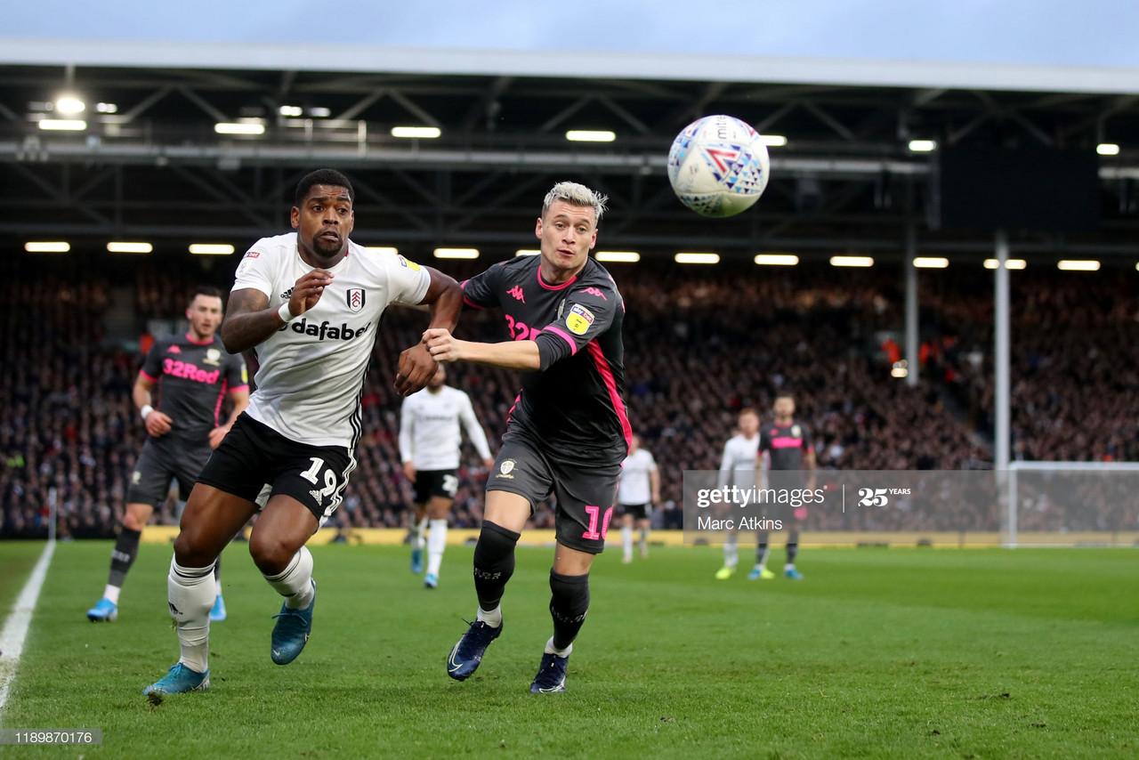 Leeds United vs Fulham preview: Promotion battle at Elland Road