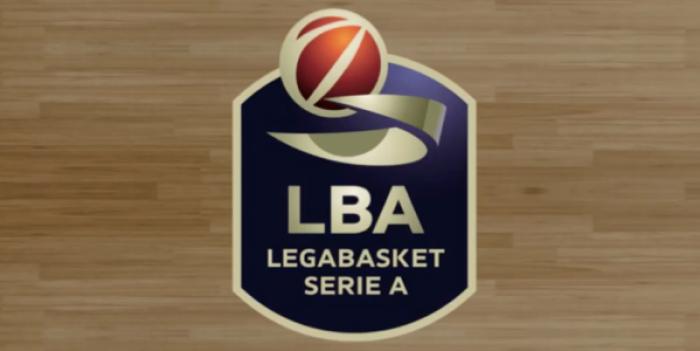Legabasket Serie A - Ultimo giorno di scuola, lotta a tre per un posto ai playoff