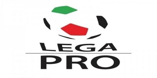 Lega Pro, la presentazione dell'11^ giornata