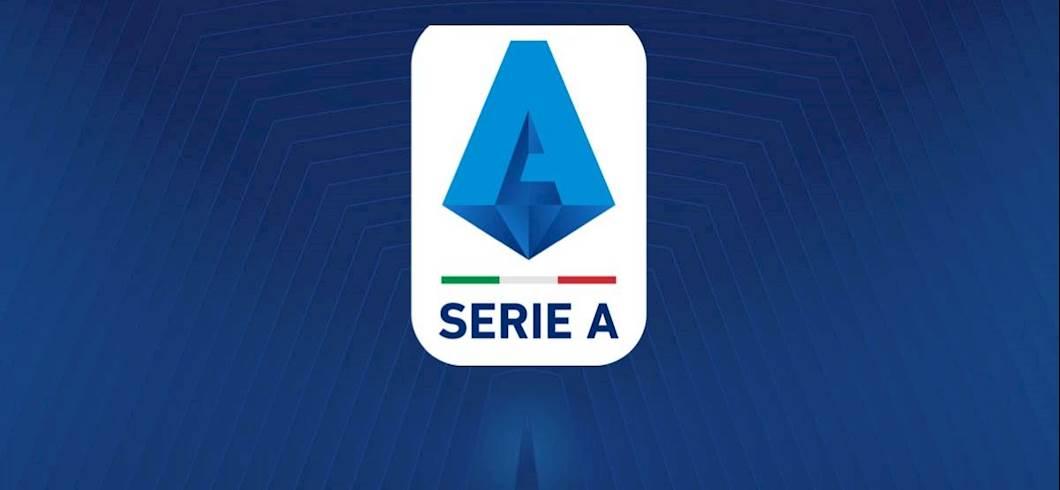 Il Milan perde contro l'Atalanta, ma l'Inter non ne approfitta