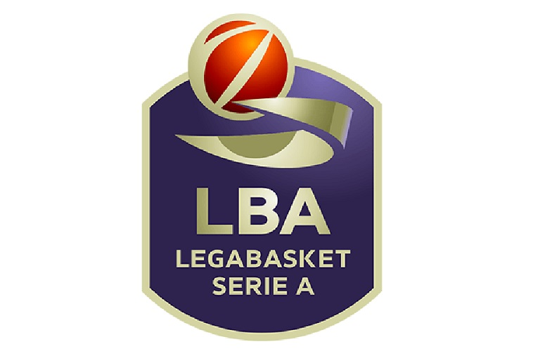 Legabasket - Milano torna alla vittoria battendo la Pallacanestro Trieste per 88-73