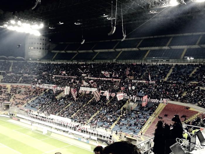 Lega Calcio - Attesa per domani la nuova proposta del bando sui diritti tv