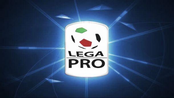 Lega Pro, la presentazione della 10^ giornata