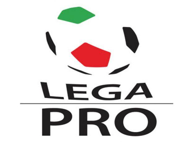 Lega Pro: tre squadre del Nord in semifinale