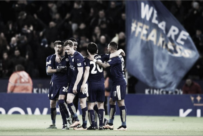 Watford - Leicester City Preview: Foxes looking to bounce back against the Hornets