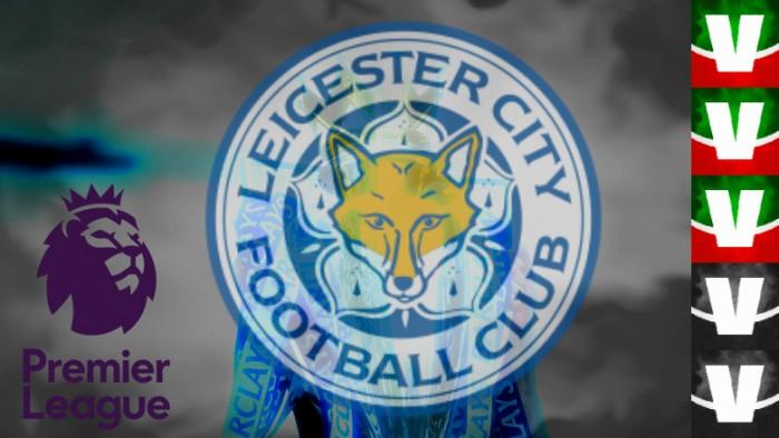 Premier League 2016/17, Leicester City: continuare a volare, con i piedi per terra