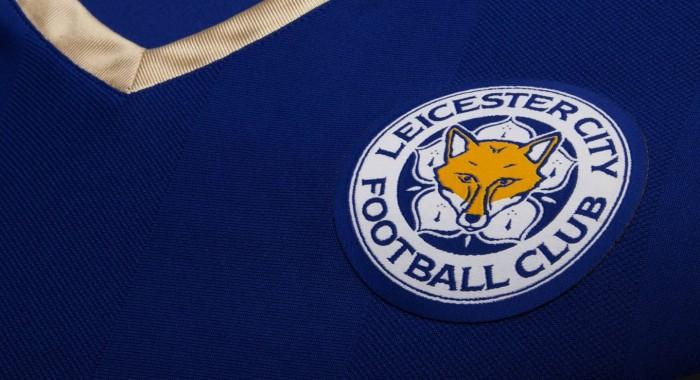 Leicester City quebra escrita de 38 anos como último campeão debutante da Premier League