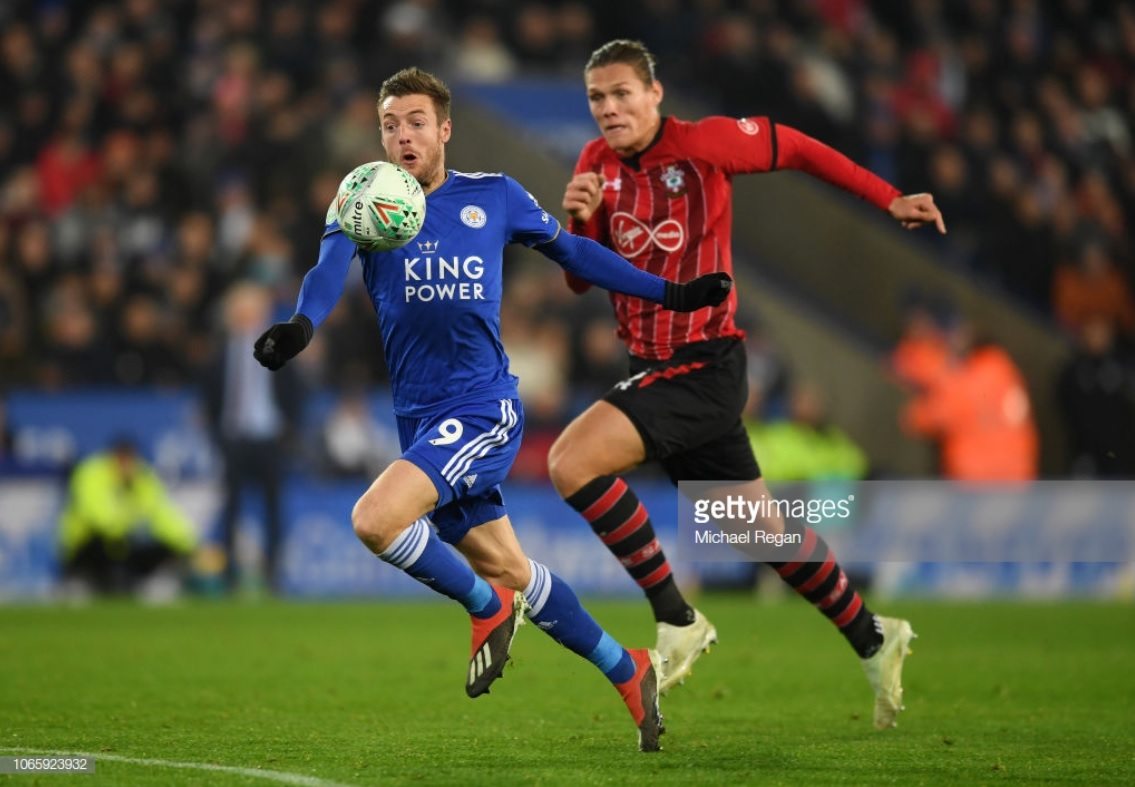 Leicester City vs Southampton Preview: Saints to get survival charge underway against former boss Puel?