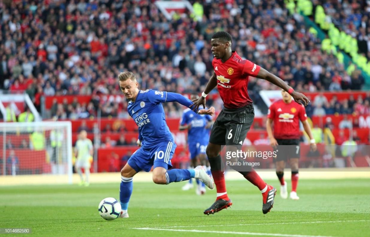 Leicester City vs Manchester United preview: Hosts to continue excellent form against Premier League top six?