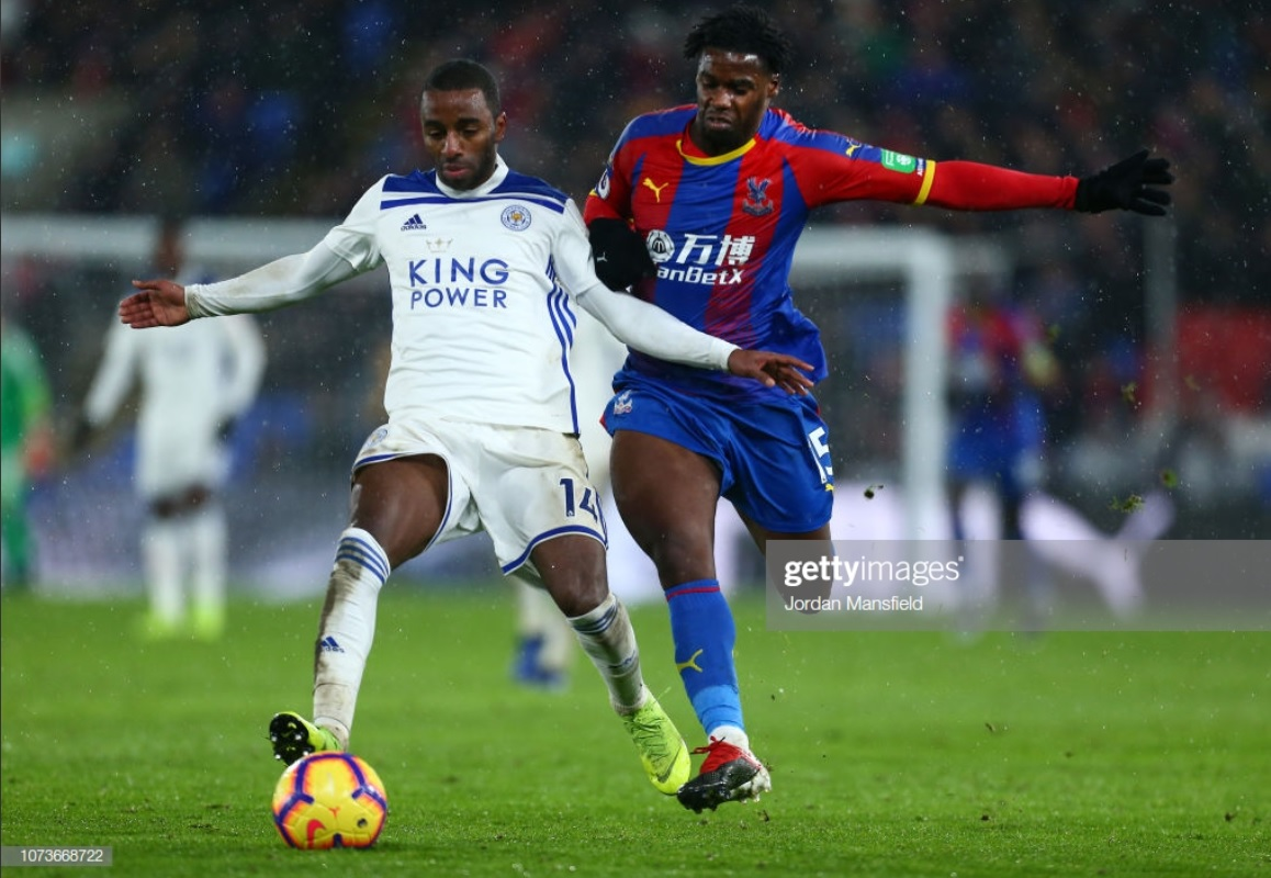 Leicester City vs Crystal Palace Preview: Eagles to continue winning run against hosts?