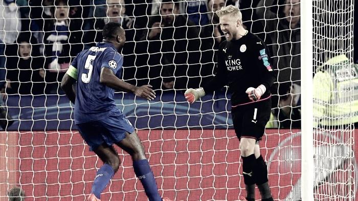 Impresa da Leicester, nel nome di Ranieri