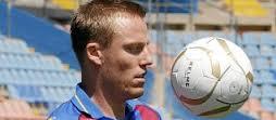 Lell podrá disputar el partido frente al Valladolid
