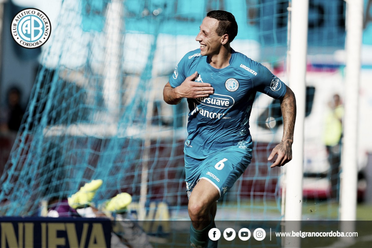 Lema, en la mira del Benfica