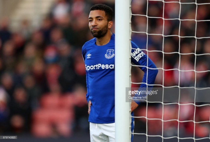 Everton vs West Ham United Preview: Blues look for first win in three against struggling Hammers
