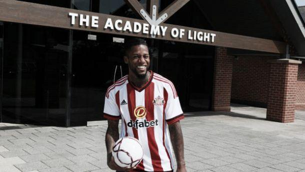 Ufficiale: al Sunderland dentro anche Lens