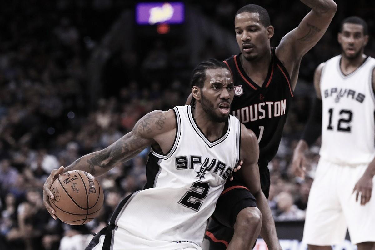 El paso a paso del Mercado de la NBA