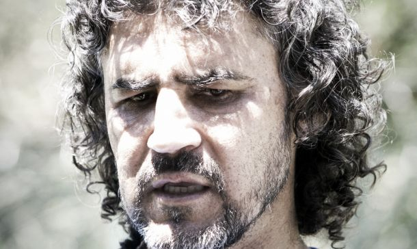 Leonel Álvarez: ''Yo quiero un equipo más serio''