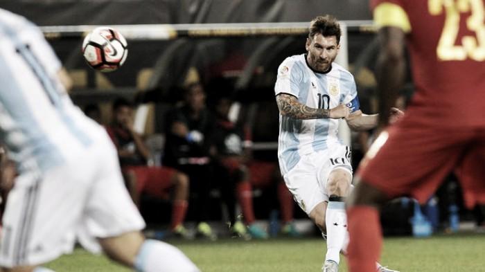 Rey Lionel