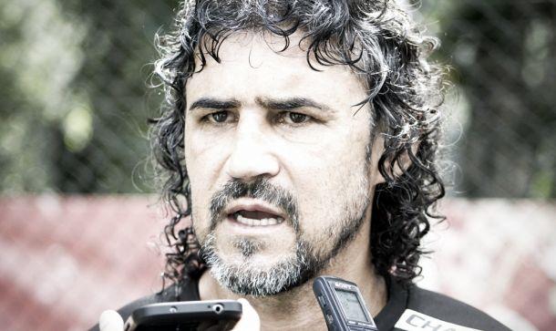 Leonel Álvarez: ''Fuimos superiores''