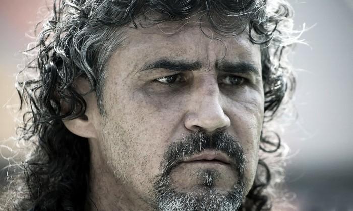 """Leonel Álvarez:""""Hay que reconocer que nos superaron y lo hicieron bien"""""""