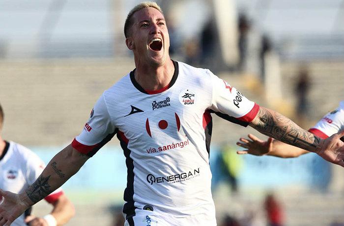 Afinan detalles para llegada de Leo Ramos al León