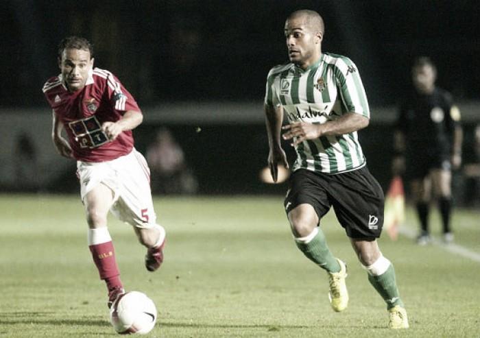 Sporting de Portugal 2-3 Real Betis: los de Poyet sufren pero logran su sexta victoria consecutiva