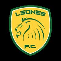 Leones FC