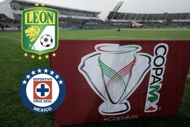 Se alista venta de boletos para el León - Cruz Azul
