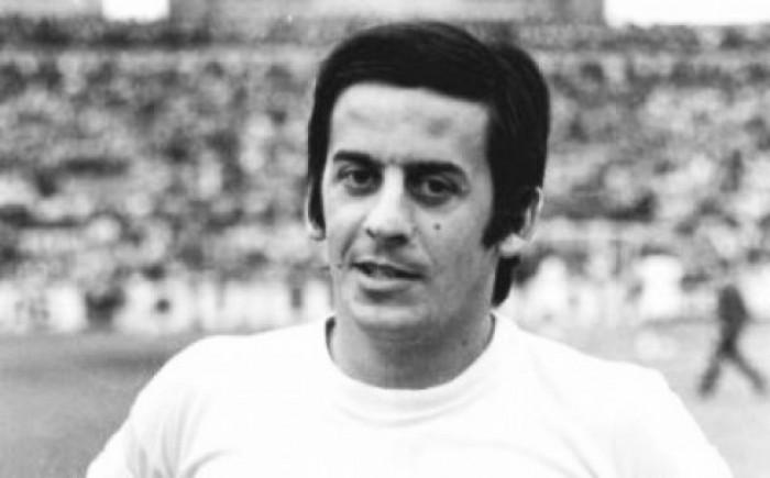 Cuando Las Palmas quedó 2 ª: León, el goleador del '69