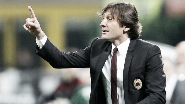 Milan, parola all'ex Leonardo