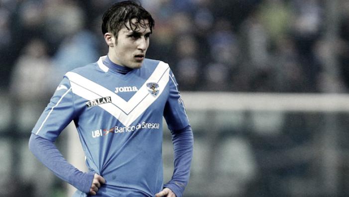Serie A: colpo Morosini per il Genoa