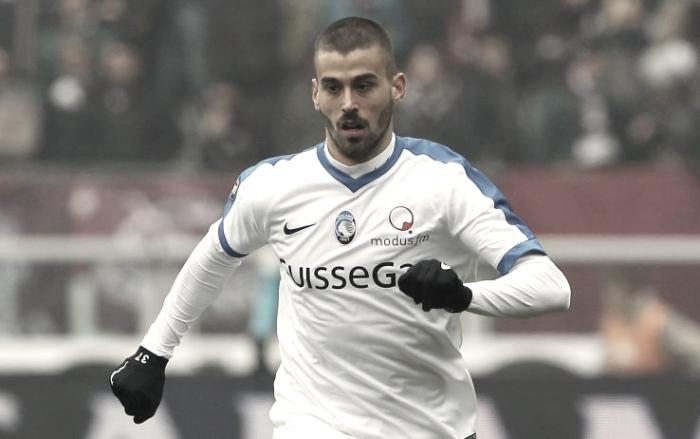 Juventus, si avvicina Spinazzola
