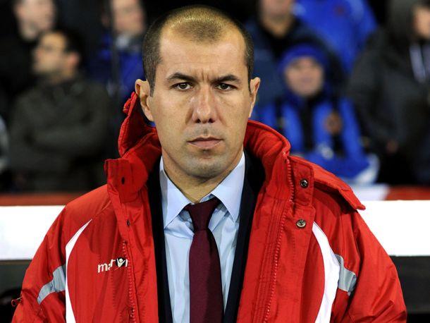 El portugués Leonardo Jardim, nuevo entrenador del Mónaco
